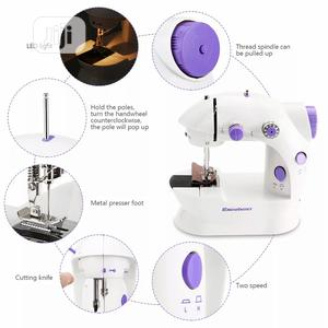Mini Sewing Machine | Home Appliances for sale in Lagos State, Isolo