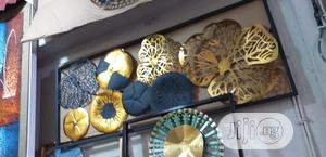 Wall Decor   Home Accessories for sale in Lagos State, Yaba