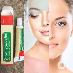 Silicone Gel - Scar, Pimples, Acne, Mark, Spot, Sunburn, Spot & Bumps | Skin Care for sale in Imo State, Owerri