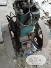 Lister Power Supply | Manufacturing Equipment for sale in Ogun State, Ado-Odo/Ota