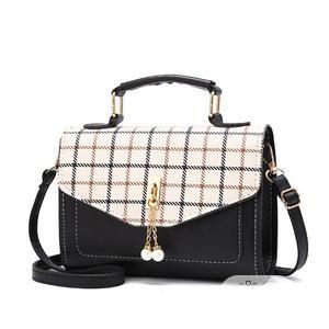 Trendy Multi-function Mini Women's Shoulder Bag   Bags for sale in Lagos State, Mushin
