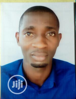 Customer Care Representative | Customer Service CVs for sale in Imo State, Owerri