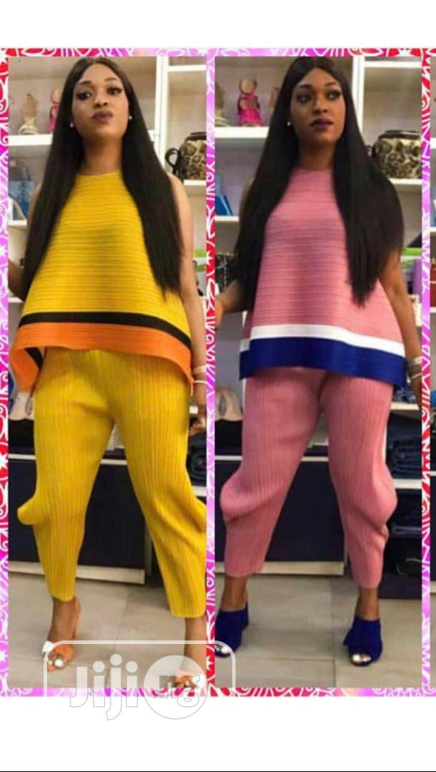 Ladies Wear | Clothing for sale in Lagos Island (Eko), Lagos State, Nigeria