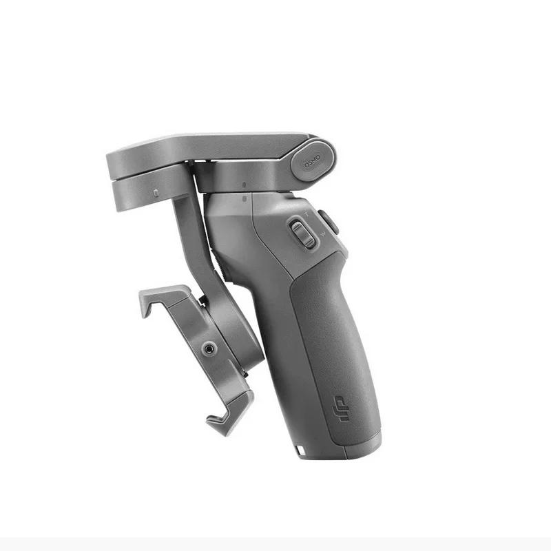 DJI Osmo Mobile 3 Combo Stabilizer 3-Axis