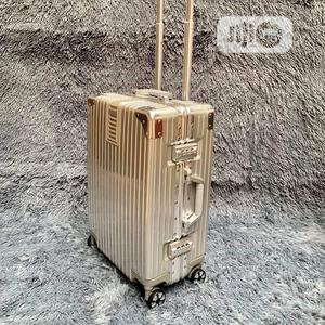 Quality Plastic Box   Bags for sale in Lagos State, Lagos Island (Eko)