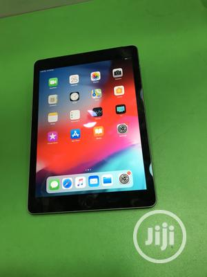 Apple iPad Air 2 64 GB Gray | Tablets for sale in Lagos State, Ikeja