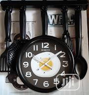 Wall Clock | Home Accessories for sale in Lagos State