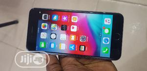 Apple iPhone 6s Plus 32 GB Gray   Mobile Phones for sale in Oyo State, Ibadan