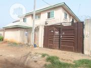Stunning Modern Storey Building of 2bedrm. For Sale in Asaba | Houses & Apartments For Sale for sale in Delta State, Oshimili South