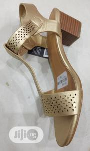 Ladies Fashion High Heel   Shoes for sale in Lagos State, Oshodi-Isolo