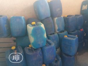 Tiles- 1keg Tiles Chemical | Building Materials for sale in Ogun State, Abeokuta South