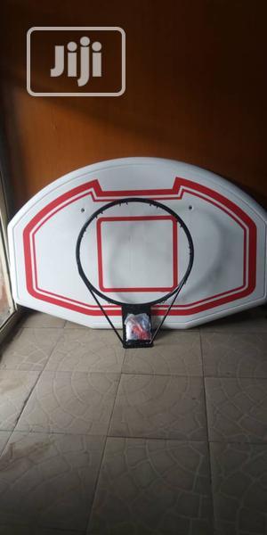 Basketball Blackboard | Sports Equipment for sale in Lagos State, Surulere