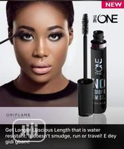 The One Mascara | Makeup for sale in Lagos State, Alimosho