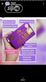 Alada Whitening Soap | Bath & Body for sale in Lagos State, Surulere