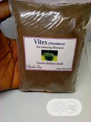 Vitex For Fertility 100gram | Vitamins & Supplements for sale in Osun State, Ilesa