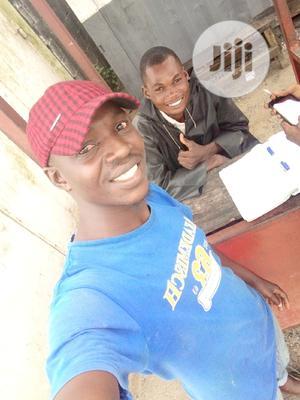 Receptionist | Office CVs for sale in Ogun State, Ijebu