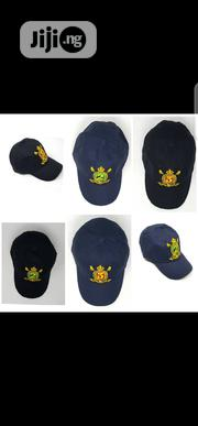 Ralph Lauren Caps | Clothing Accessories for sale in Lagos State, Surulere