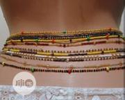 Attractive Waist Bead | Jewelry for sale in Oyo State, Ibadan