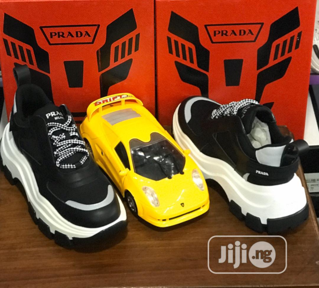 Quality Shoe | Shoes for sale in Lagos Island (Eko), Lagos State, Nigeria
