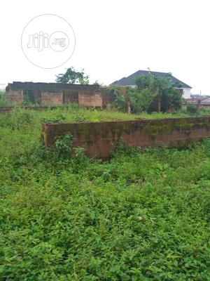 A Plot of Land at Lakoto-Ajibode University of Ibadan Axis   Land & Plots For Sale for sale in Oyo State, Akinyele