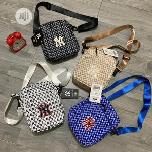 Gucci NY Side Shoulder Bag Available in All Colors Make Your Order | Bags for sale in Lagos State, Lagos Island (Eko)