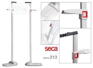 Seca Standiometer | Medical Supplies & Equipment for sale in Lagos State, Lagos Island (Eko)