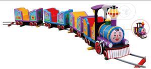 Brand New Children Train Ride For Sale In Nigeria | Toys for sale in Lagos State