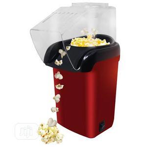 Universal Chef Mini Popcorn Machine | Restaurant & Catering Equipment for sale in Abuja (FCT) State, Karu