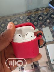 Brand New Airpods | Headphones for sale in Kaduna State, Kaduna