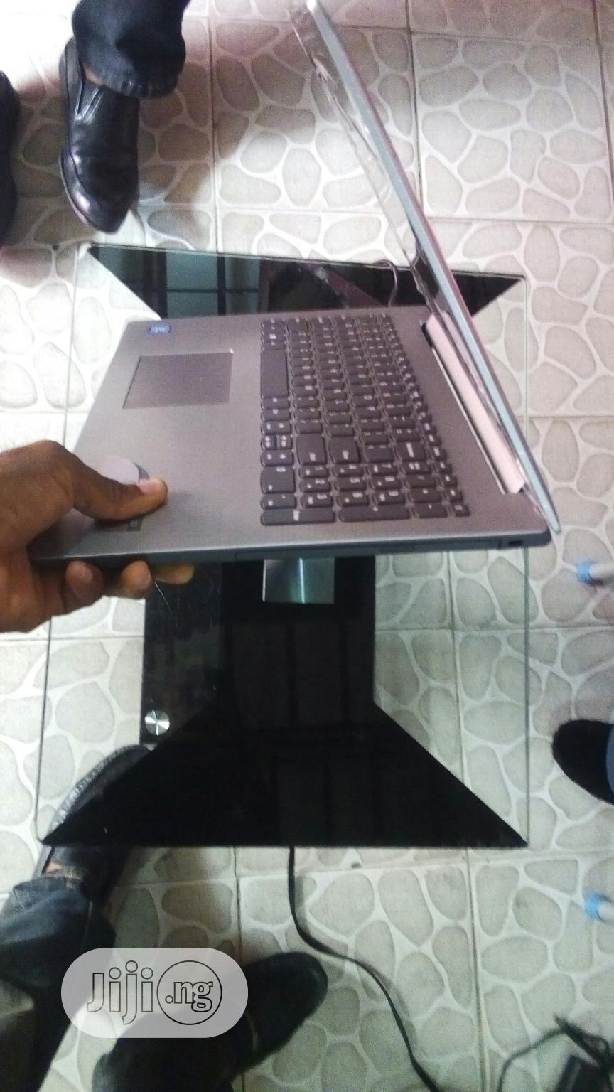 Laptop Acer Aspire 10E Switch SW3 013 8GB Intel Core I5 HDD 500GB | Laptops & Computers for sale in Port-Harcourt, Rivers State, Nigeria