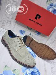 Pierre Cardin Shoes | Shoes for sale in Lagos State, Surulere