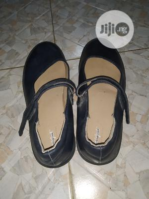 Cat and Jack Shoe | Shoes for sale in Lagos State, Surulere