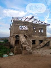Build With Our Dangote Cement and Iron Rod - 16mm 12mm , 10mm 20mm | Building Materials for sale in Lagos State, Lekki Phase 2
