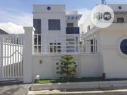 Well Built & Clean 5 Bedroom Duplex At Royal Palm Estate Ajah For Sale. | Houses & Apartments For Sale for sale in Lagos State, Ajah