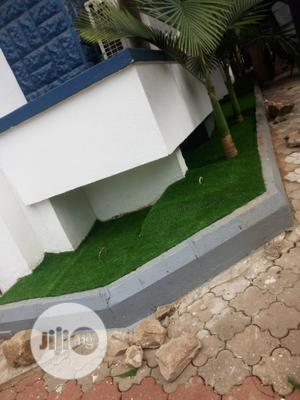 High Quality Artificial Grass For Homes/Gardens/Outdoor Use. | Garden for sale in Abuja (FCT) State, Maitama