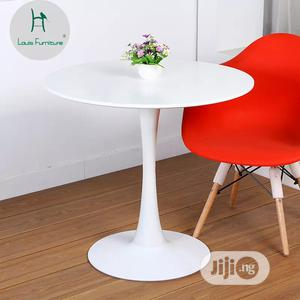Quality Restaurant Table by 4   Furniture for sale in Lagos State, Ojo