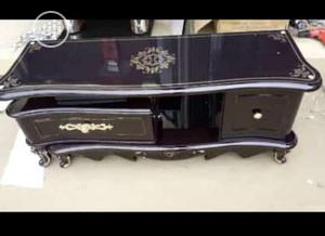 TV Stand  | Furniture for sale in Lagos State, Magodo