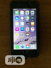 Apple iPhone 6 Plus 64 GB Black | Mobile Phones for sale in Enugu State, Enugu