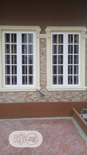 Casement Windows 1200mm X 1200mm | Windows for sale in Lagos State