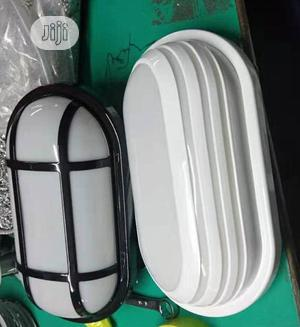 Quality Wall Bracket 2 Types   Home Accessories for sale in Lagos State, Ojo