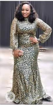 Unique Female Long Gown | Clothing for sale in Lagos State, Ikoyi