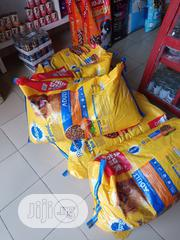 Pedigree Dog Food 25kg | Pet's Accessories for sale in Oyo State, Ibadan