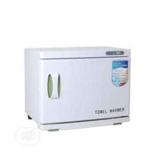 Towel Warmer And Uvsterilizer | Salon Equipment for sale in Lagos State, Lagos Island (Eko)