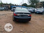 Hyundai Sonata 2013 Gray | Cars for sale in Abuja (FCT) State, Garki 2