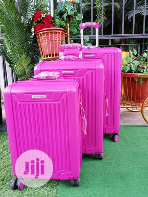 Affordable Quality Luggages   Bags for sale in Edo State, Esan North East