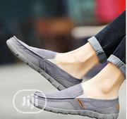 Men's Casual Loafers   Shoes for sale in Lagos State, Amuwo-Odofin