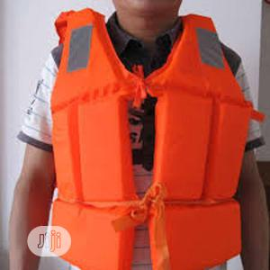 Life Jacket(PFD) | Safetywear & Equipment for sale in Lagos State, Apapa