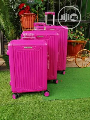 Quality Fancy Luggage   Bags for sale in Benue State, Makurdi