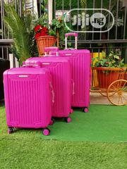 Affordable Luggages | Bags for sale in Akwa Ibom State, Ibiono Ibom
