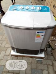 Lg 7kg Washing and Spinning Machine With Low Power Consumption. | Home Appliances for sale in Lagos State